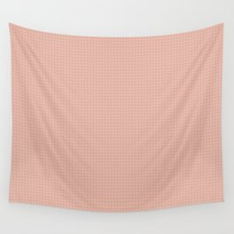Uniquely Yours 01 Wall Tapestry