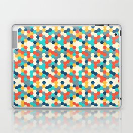 70s Laptop & iPad Skin