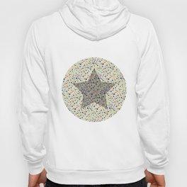 star Hoody