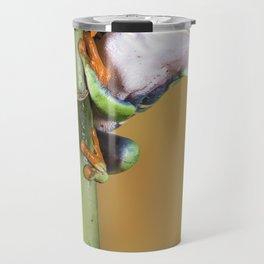 Can You See Me Travel Mug