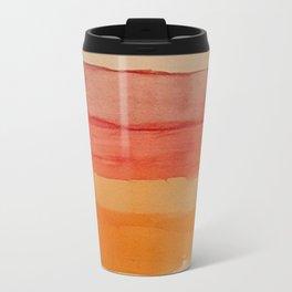 Streaks Travel Mug