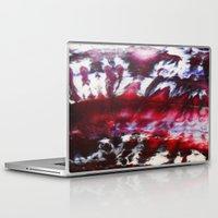 rebel Laptop & iPad Skins featuring REBEL by ....