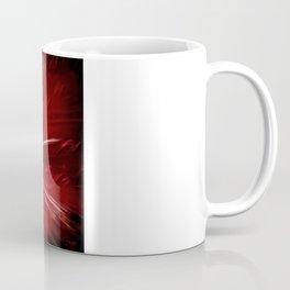 heartily Coffee Mug