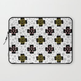 Abstract Pattern 23 Laptop Sleeve