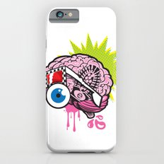 BRAIN-D! Slim Case iPhone 6s