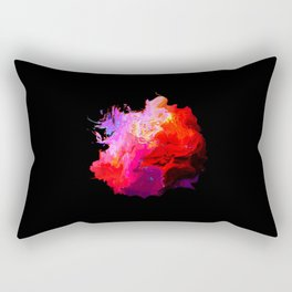 Daze Rectangular Pillow