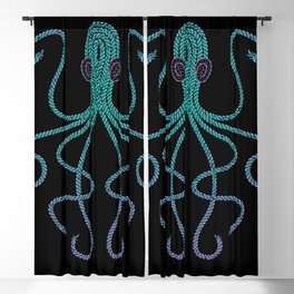ROPETOPUS - new products 2020 Blackout Curtain