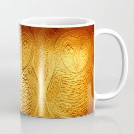 Nightvision Coffee Mug