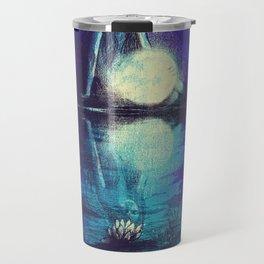 MOONCHILD Travel Mug