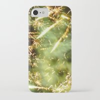 chemistry iPhone & iPod Cases featuring Chemistry by Shalisa Photography