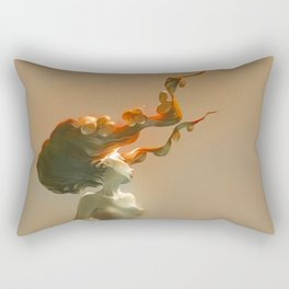 Centaur Rectangular Pillow