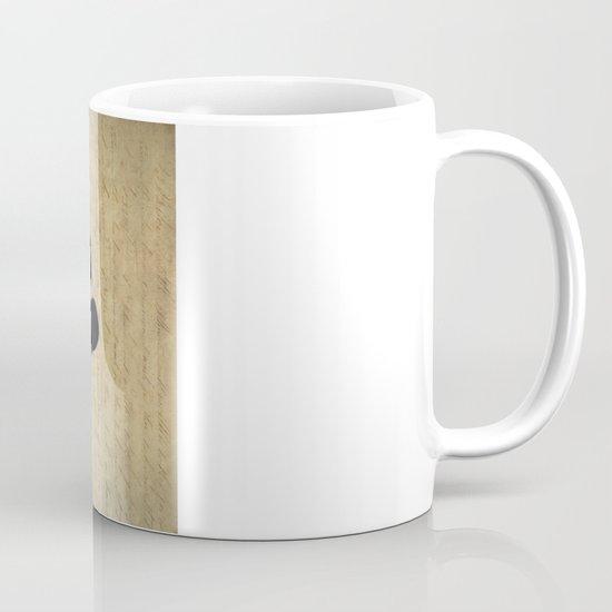 Loving Couple Mug