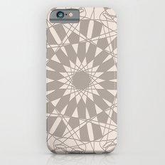 center of universe Slim Case iPhone 6s