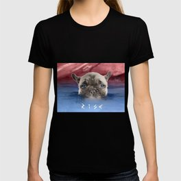 French Bulldog Dog  T-shirt