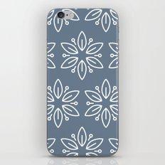 Pattern #23 iPhone & iPod Skin