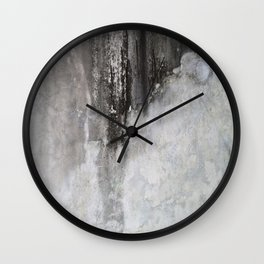 Knowing Energy Wall Clock