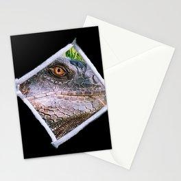 Jurassic Stationery Cards