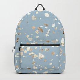 Terrazzo 1 Backpack