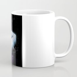 spaceskater Coffee Mug