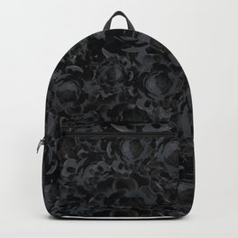 MGarden Backpack
