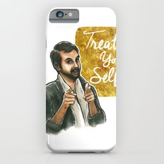 Treat yo self! Slim Case iPhone 6s