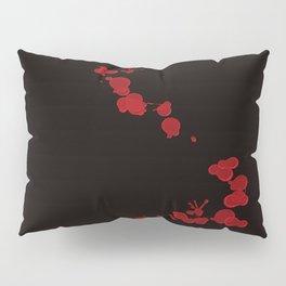 Pain Pillow Sham