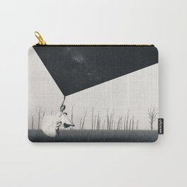 Ceremony Carry-All Pouch