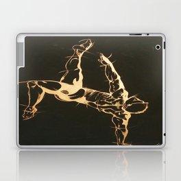 Reaching Potential Laptop & iPad Skin