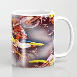 Flying High Coffee Mug