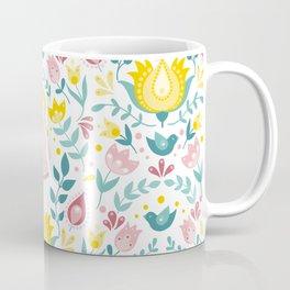 Swedish summer Coffee Mug
