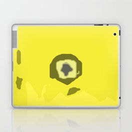InnerSelf Laptop & iPad Skin