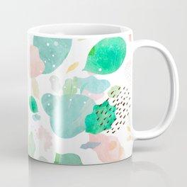 paloma Coffee Mug
