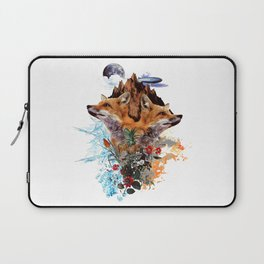 FOX II Laptop Sleeve