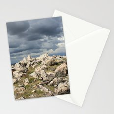 The Top Stationery Cards
