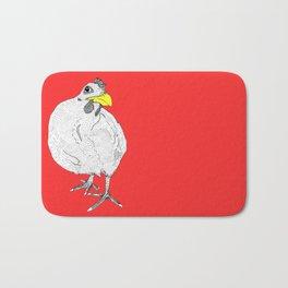 ChickChick Bath Mat