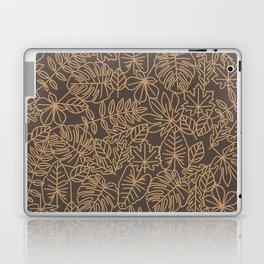 leaves Laptop & iPad Skin