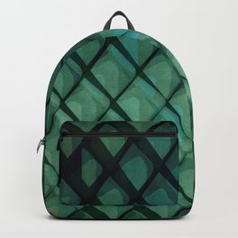ABS#16 Backpack