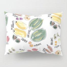 Nice Pair Pillow Sham