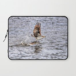 Osprey Spray Laptop Sleeve