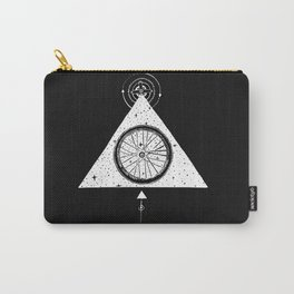 geo bike Carry-All Pouch