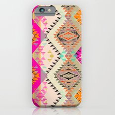 MARKER SOUTHWEST SUN iPhone 6s Slim Case