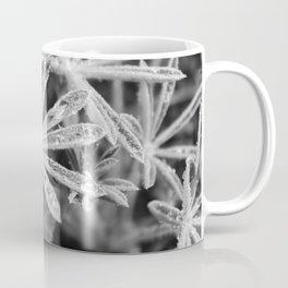 Dew Fuzz Coffee Mug