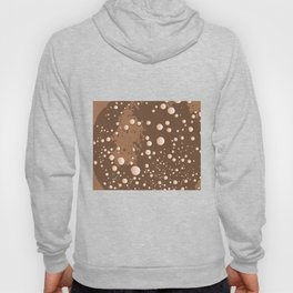 Coffee Hoody