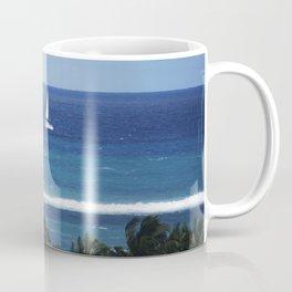 Bahamas Cruise Series 120 Coffee Mug
