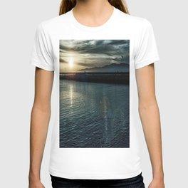 Dusk til Dawn T-shirt