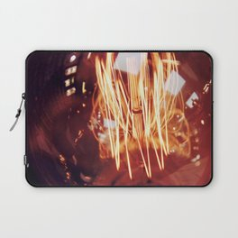 electricity.2 Laptop Sleeve