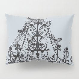 Collection Pillow Sham