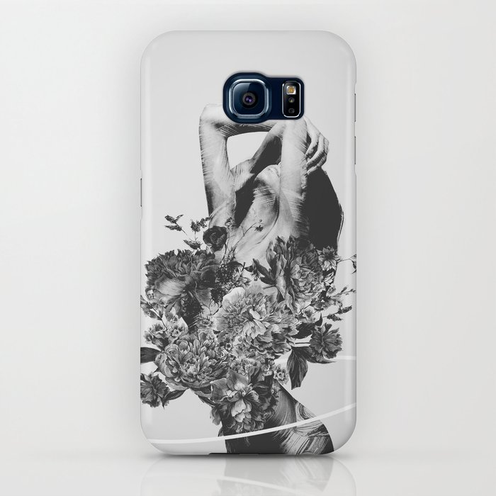 be slowly iphone case