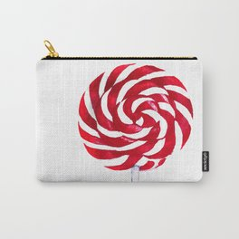 lollipop Carry-All Pouch