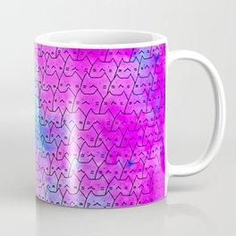 cats 144 Coffee Mug